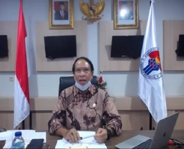 PON 2020 Papua Ditunda menjadi Oktober 2021