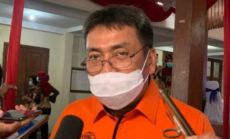 Pos Indonesia Jamin Tidak Ada Kerumunan saat Penyaluran BLT