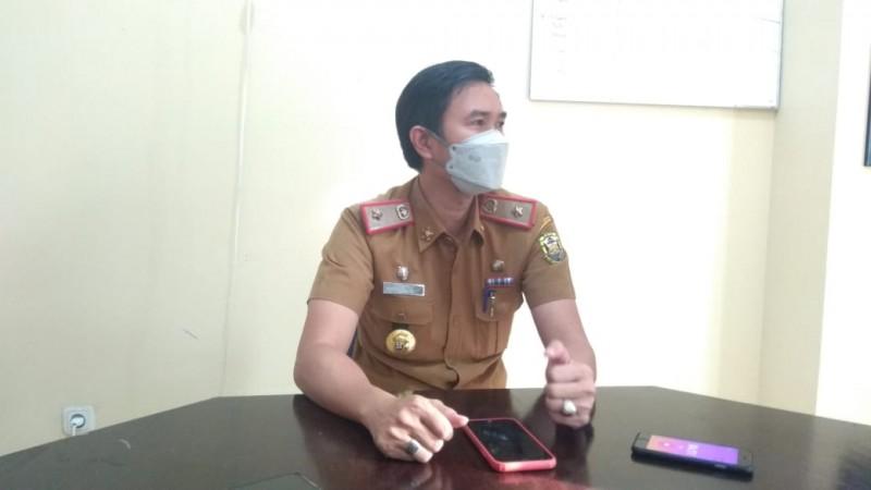 Posko Penyekatan Bandar Lampung akan Dilengkapi Tes GeNose