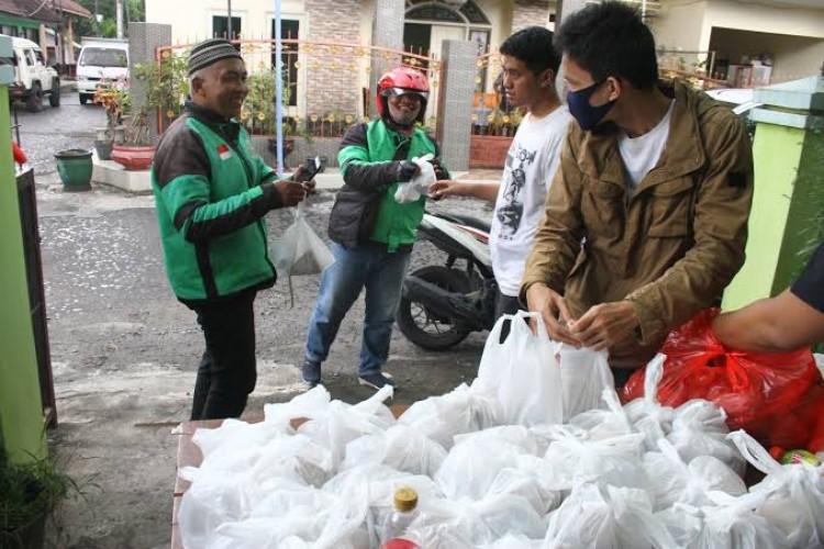 PP Muhammadiyah Dorong Pemuda Putus Mata Rantai Covid-19