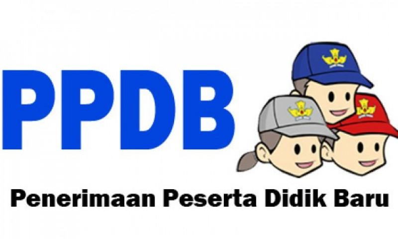 PPDB Madrasah Gunakan Metode Daring