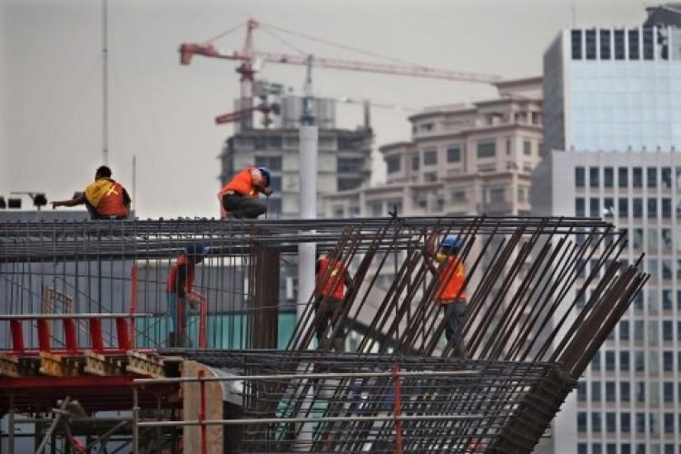PPKM Darurat, Kementerian PUPR Pastikan Proyek Infrastruktur Terus Jalan