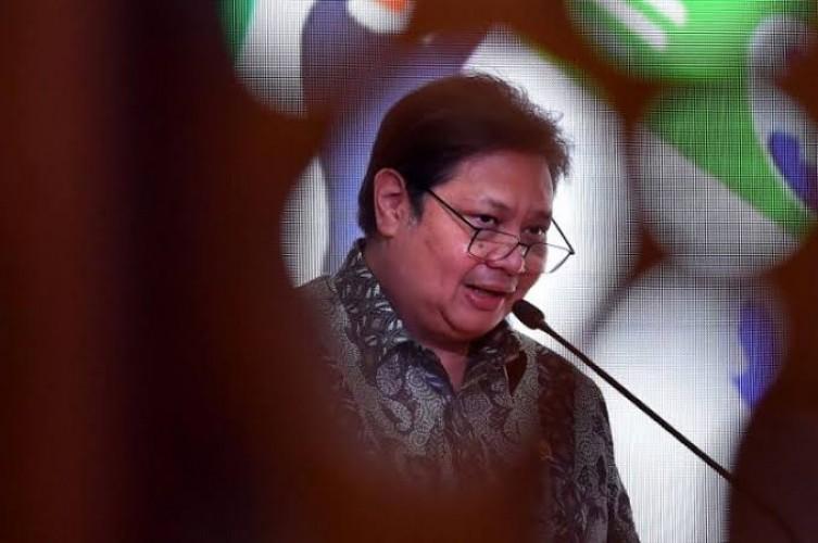 PPKM Mikro Diperluas ke Lampung