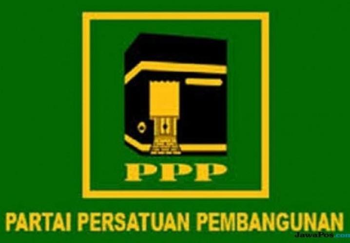 PPP Restui Rycko di Bandar Lampung dan Dendi di Pesawaran