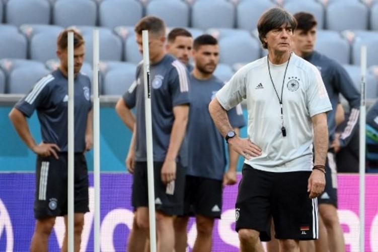 Prediksi Jerman vs Portugal: Saling Mewaspadai Serangan