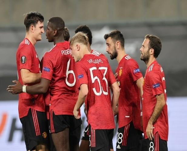 Prediksi Sevilla vs MU: Tekanan Ada di Kubu Setan Merah