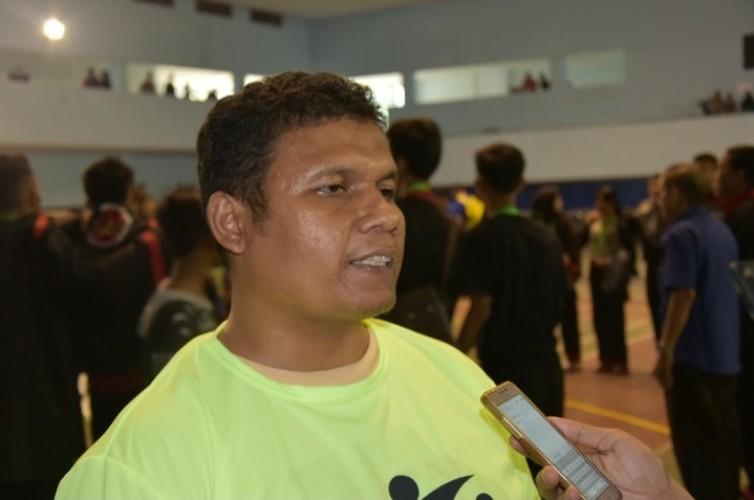 Prestasi Al-Fatah di Iyos Championship Diperoleh dari Hasil Kerja Sama Yang Baik