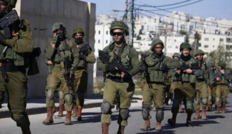 Pria Palestina Tewas Ditembak Pasukan Israel saat Pulang Kerja
