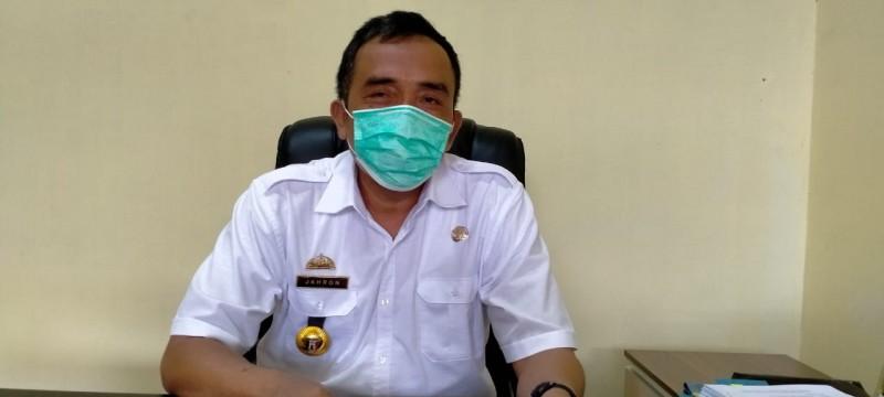 Pringsewu Terbitkan SK Kegiatan Wisata di Tengah Pandemi