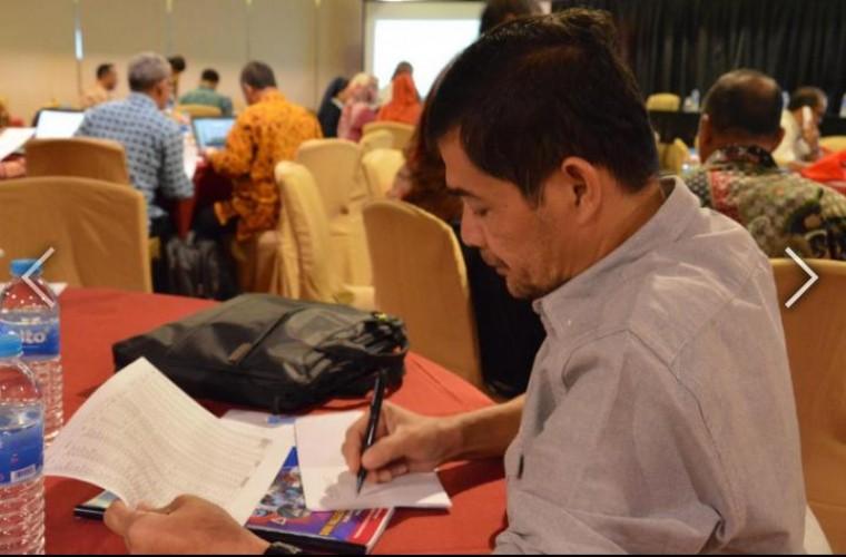 Produk Kreatif SMKN 2 Terbanggibesar Wakili Lampung ke Nasional