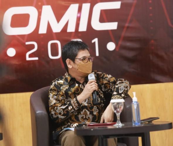 Produksi Tebu Rakyat di Lampung dan Sumsel Capai 18 Ribu Ton per Bulan