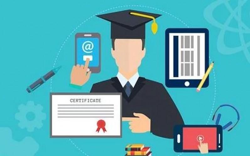 Program Prioritas Pendidikan Nasional Perlu Kolaborasi Antarinstitusi yang Kuat