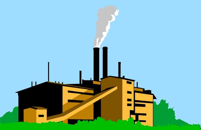 Progres Industri Way Pisang Baru Sebatas RTRW-RDTR