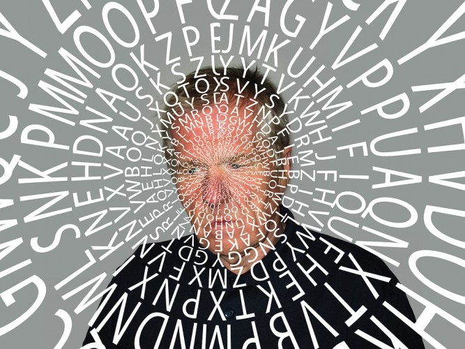 Psikolog Sebut Kekerasan Verbal Lebih Bahaya Ketimbang Fisik