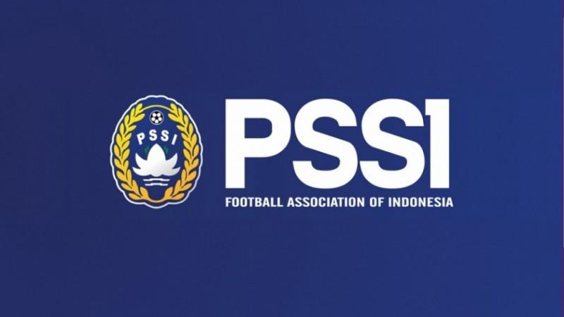 PSSI Klaim Optimalkan Dana Bantuan Rp7,7 Miliar dari FIFA
