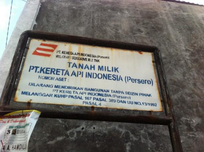 PT KAI Siap Hadapi Advokasi DPD RI