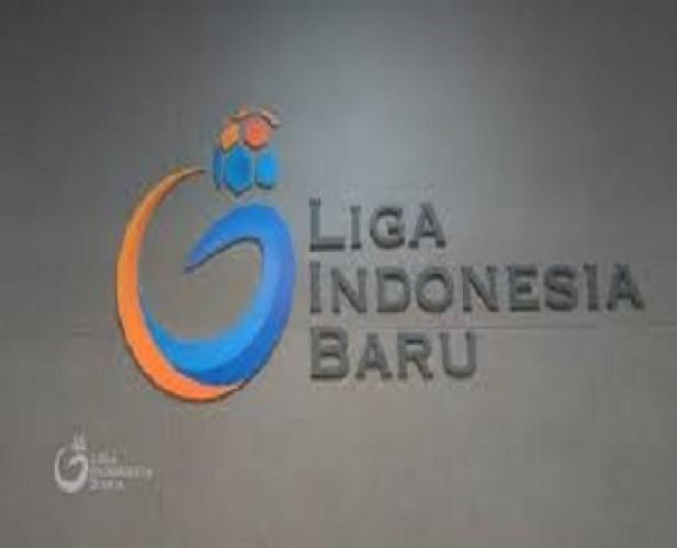 PT LIB Upayakan Liga 1 Digelar 1 November 2020