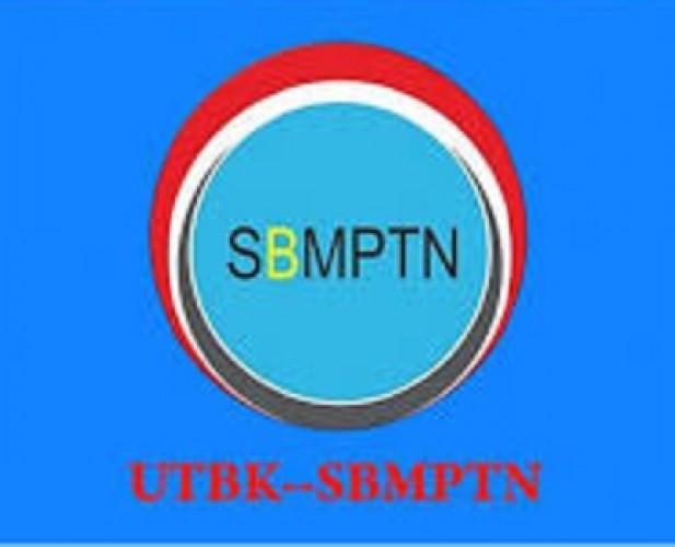 PTN di LampungUmumkan Hasil SBMPTN