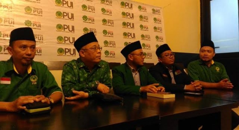 PUI Lampung Dorong Fahmi Sasmita sebagai Calon Wali Kota