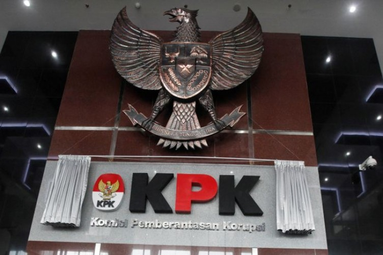 Puluhan Guru Besar Surati MK Minta Batalkan UU KPK Baru