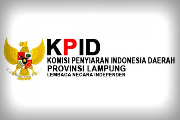 Puncak KPID Lampung Award 2019 Digelar November