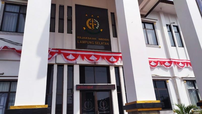 Pungli, Kades Kekiling Terancam Hukuman 4 Tahun Penjara