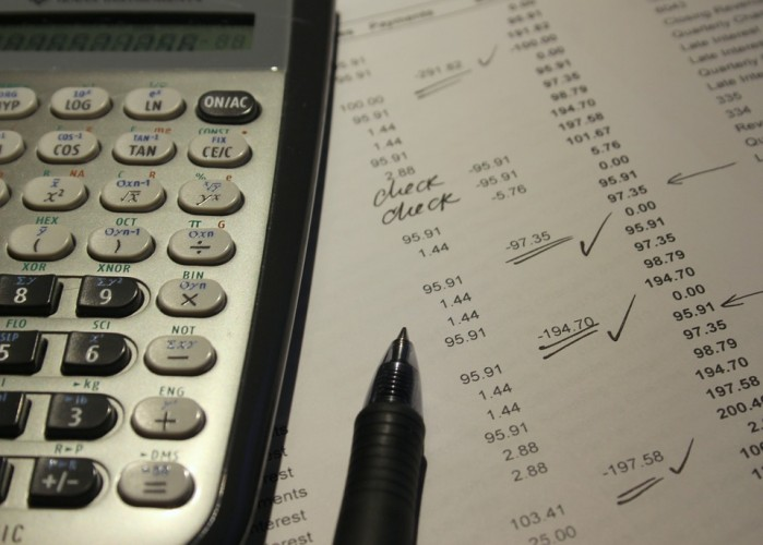 Pungli Modus Pengadaan Komputer UNBK Siswa Diminta Bayar Rp300 Ribu