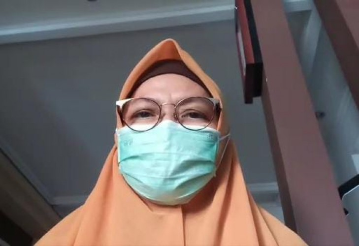 Puskesmas Iringmulyo Metro Tutup 3 Hari karena 11 Nakes Terpapar Covid-19
