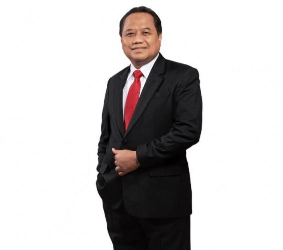 Pusri Raih Tiga Kategori Penghargaan dari Indonesia Human Capital Award 2021