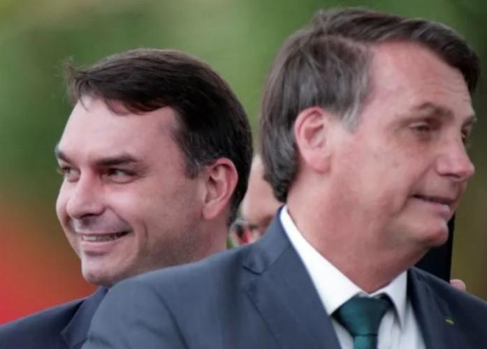 Putra Presiden Brazil Diseret ke Pengadilan Terkait Kasus Korupsi