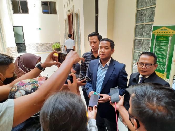 Putusan Praperadilan Dugaan Korupsi Jalan Dinilai Tepat