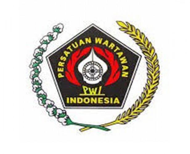 PWI Tolak Pasal Penghalang Kebebasan Pers di RUU Omnibus Law
