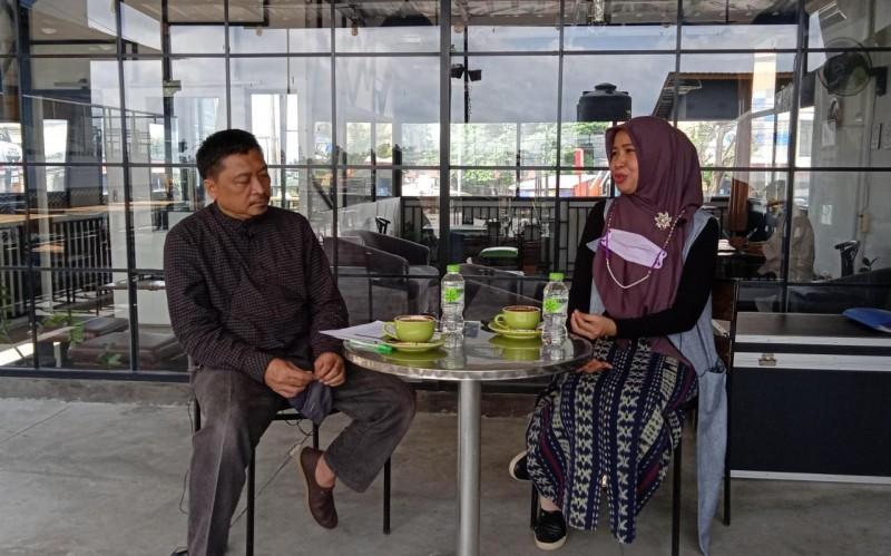Ragam Cara Kafe Tingkatkan Anak Muda Nongkrong