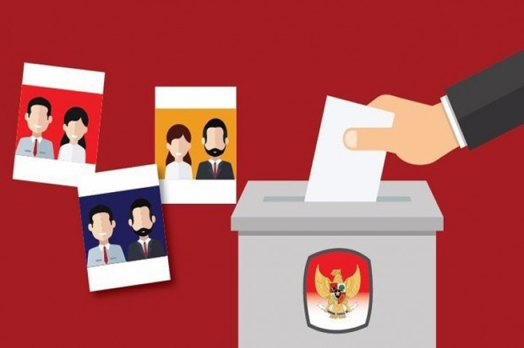 Ragam Wajah Pelanggaran Pilgub Lampung