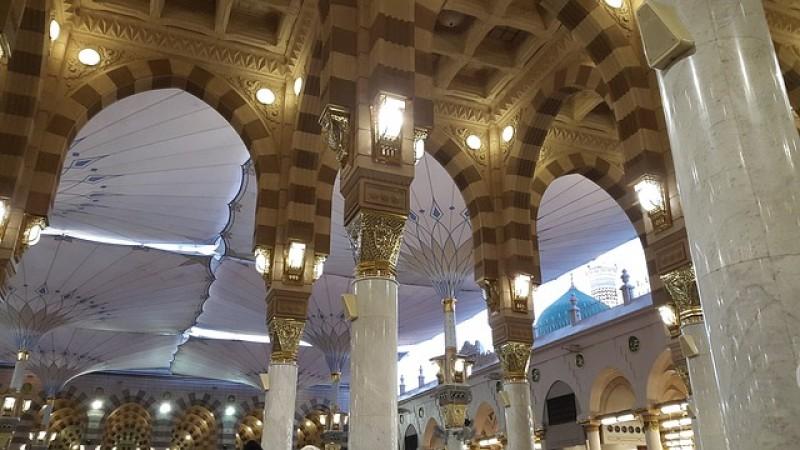 Ramadan Covid-19, Ikhtiar, Sabar, Tawakal!