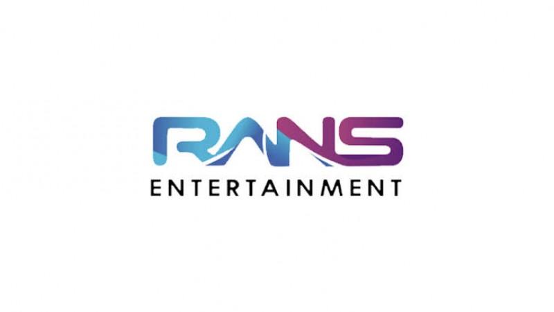 Rans Entertainment Berniat Rambah Dunia Basket