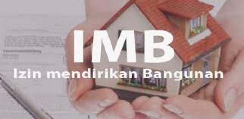 Realisasi Retribusi IMB Lambar Lampaui Target, 4 Kecamatan Masih Nol