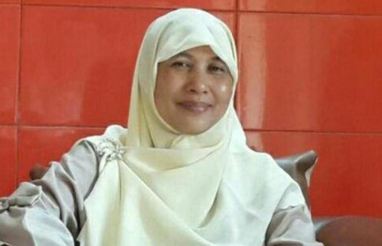 Rekapitulasi Suara Masuk Pleno KPU Kabupaten/Kota