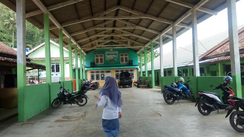 Rekening Ganda, SMA Nurul Islam Update Ulang Data BOS