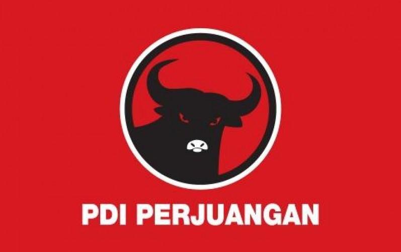 Rekom PDIP Diumumkan Besok