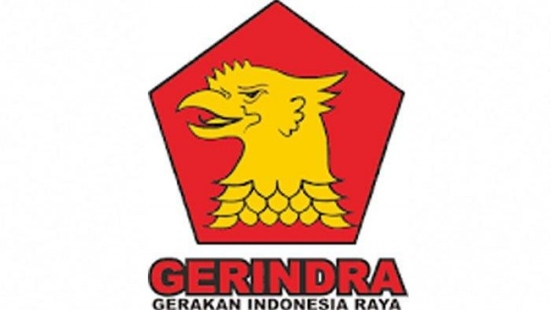 Rekomendasi Gerindra di Pilwakot Bandar Lampung akan Diumumkan Usai Rakernas