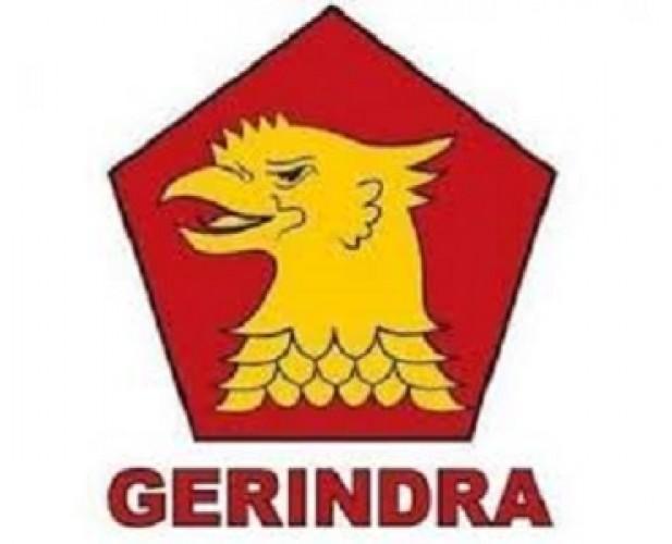 Rekomendasi Partai Gerindra di Bandar Lampung Tunggu DPP