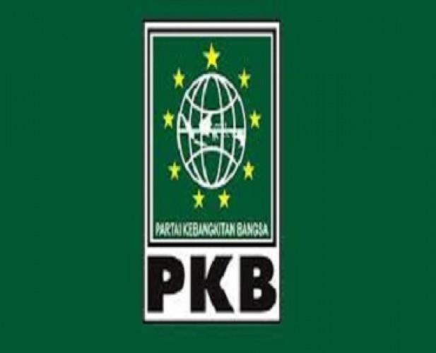 Rekomendasi PKB untuk Pilkada Lamsel Tunggu Diumumkan