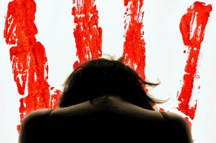 Rektor se-Kalteng akan Dipanggil karena Kasus Pelecehan Seksual