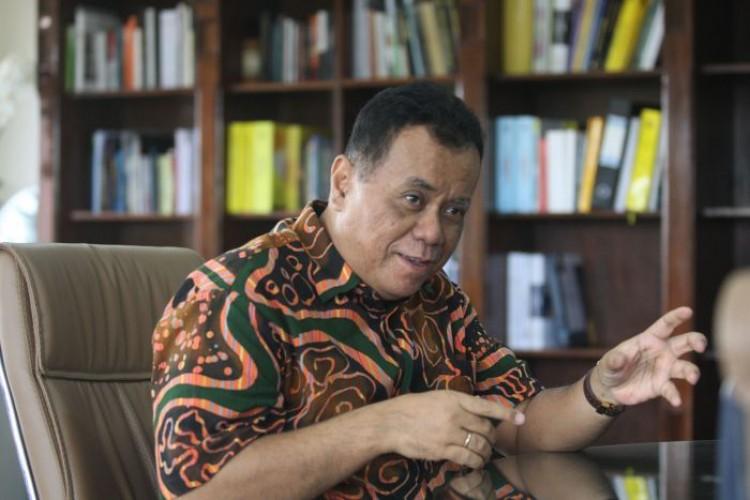 Rektor UI Desak Pemerintah Segera Mitigasi Sektor Ekonomi
