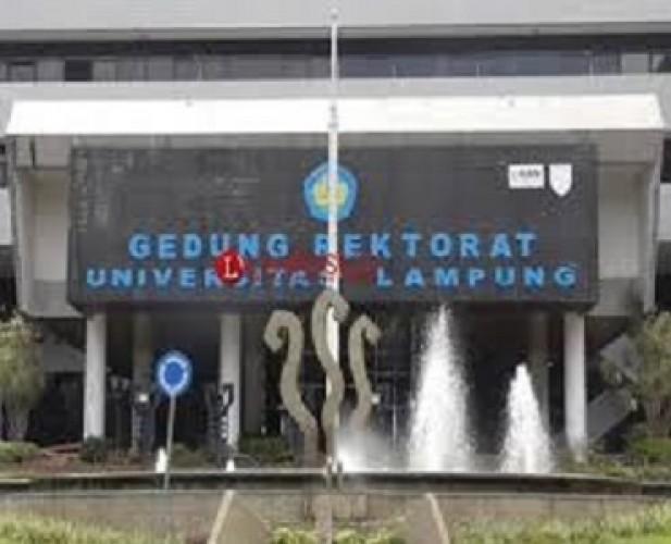 Rektor Unila Klarifikasi Aset dan Gratifikasi yang Disampaikan Kuasa Hukum YP SMA Unila