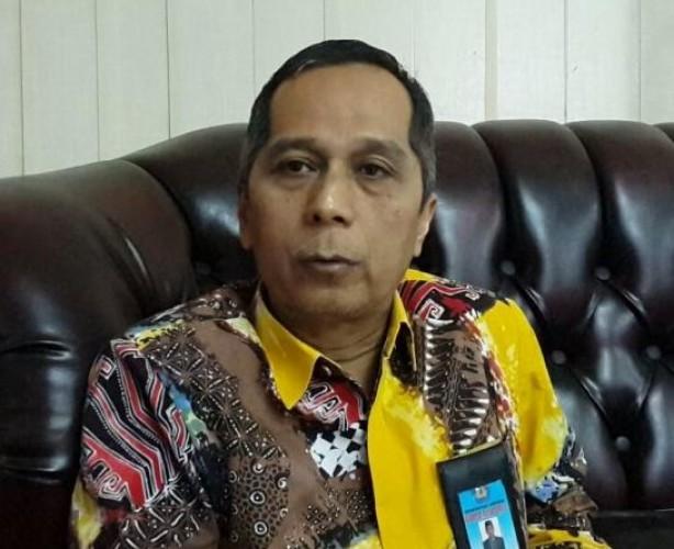 Rektor Unila Siapkan Segudang Strategi Pelestarian Budaya Lampung