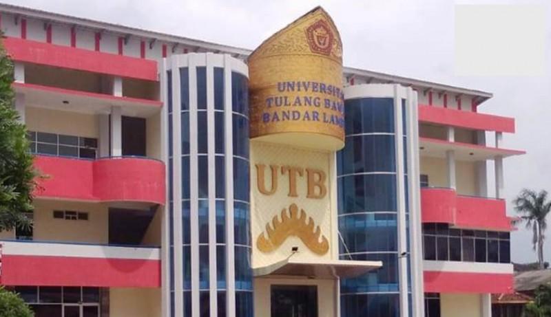 Rektor UTB Minta Pembiayaan KKL Dikaji Ulang