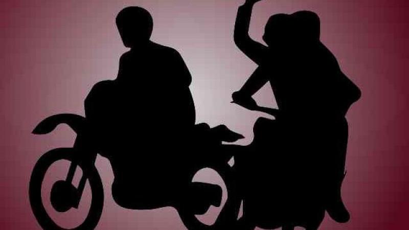 Remaja Komplotan Begal di Waway Karya Dibekuk Polisi