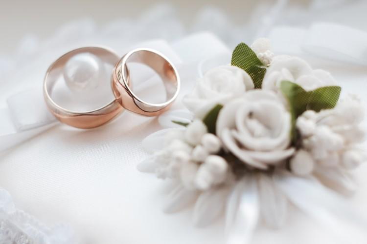 Resepsi dan Kelanggengan Pernikahan